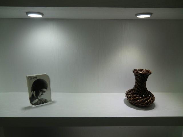 Inbouwspots Voor Keuken : LED Cabinet Lights