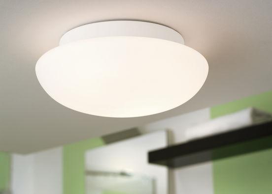 Massive Wandlamp Badkamer : Ledware be een luxe uitstraling voor uw badkamer led