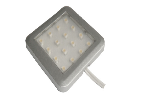 http://www.ledware.be/images/LED_Cabinet_Light_MACLEDED02SWW.png