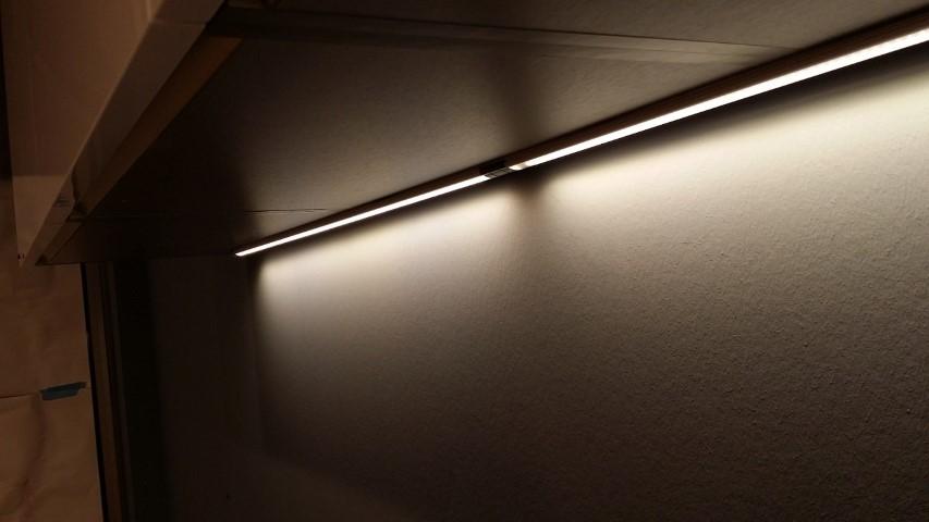 LEDware.be -