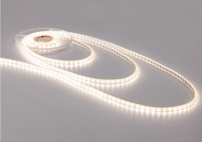 http://www.ledware.be/images/LED_strip_5mm_IP65.png