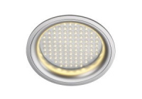 LED Downlight | 220V | 8W | 440Lm | Warm Wit | 150 m