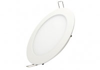 BudgetLine | LED Downlight | 220V | 20W | 1450Lm | Warm Wit | 225mm