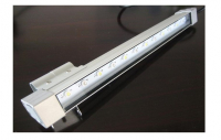 LED Aquarium Bar | 12W | 36cm | VV 38W
