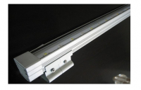 LED Aquarium Bar | 18W | 60cm | VV 55W