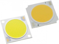 LED COB | 6,8W | 350mA | 690Lm | Warm Wit | 3000k | Ci