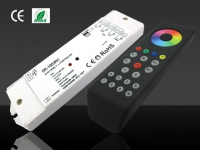 RGBw@re | RGBW LED Controller Set | 3 x 60W | 12-36