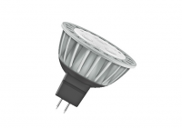 LED Spot (OSRAM) | 12V | 5W | VV 40W | Warm Wit | MR