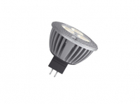 Osram LED Spot | 12V | 4,5W | VV 40W | Warm Wit | MR
